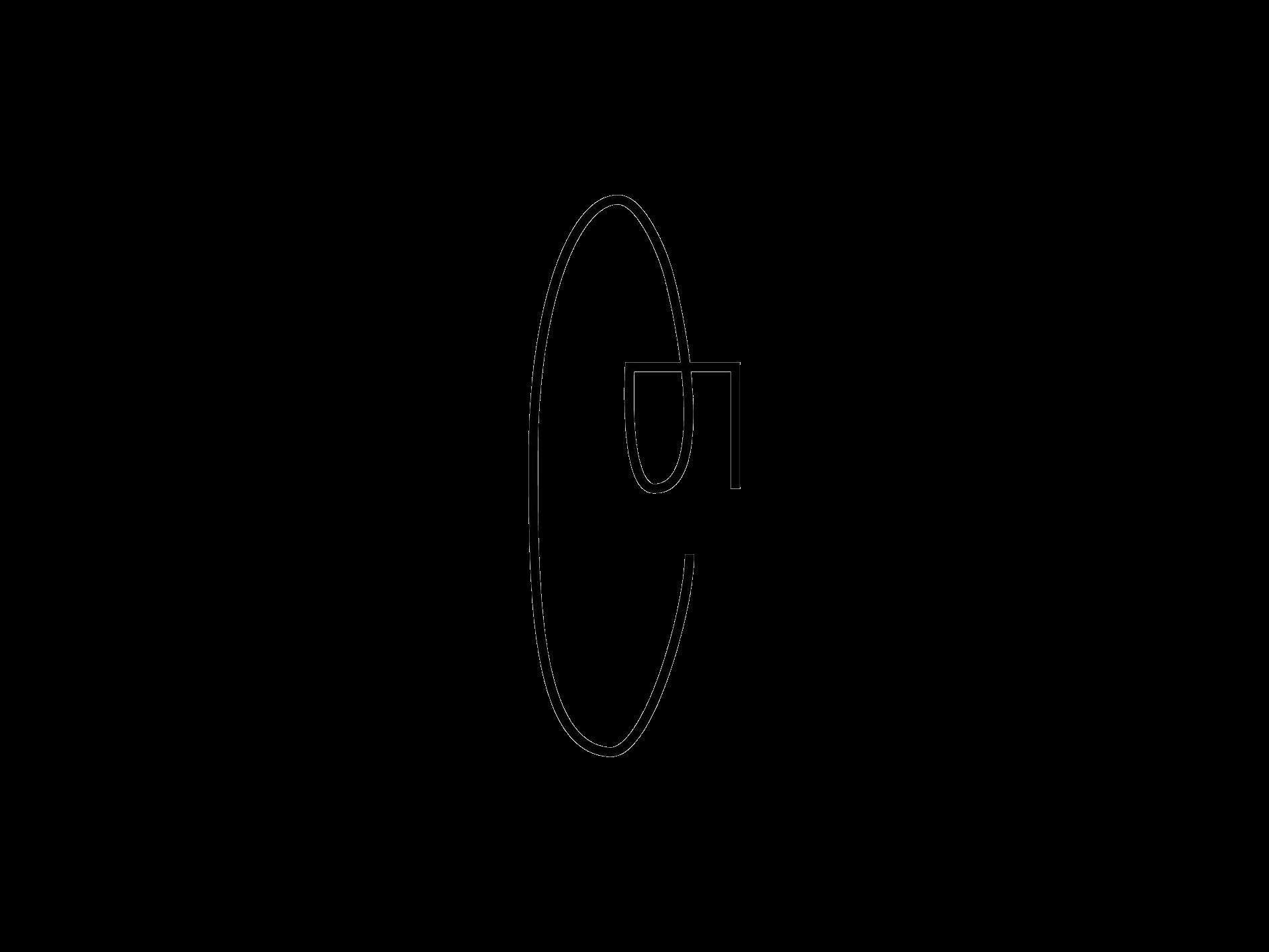 ORIO DESIGN
